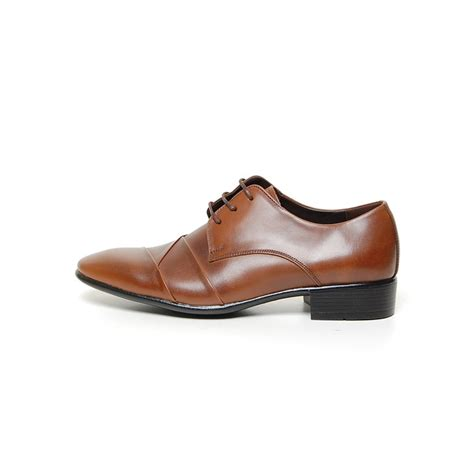 lacing oxford shoes s wrinkle leather open lacing oxford shoes