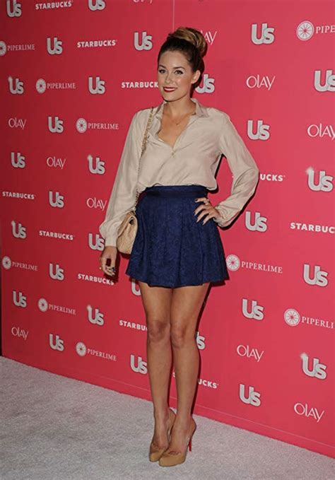 hollywood actress in mini skirt pictures photos of lauren conrad imdb