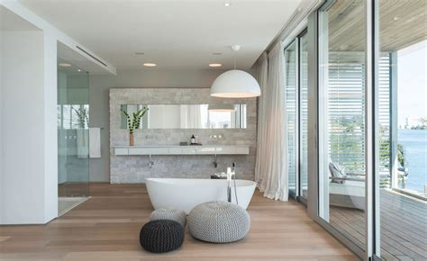 large bathrooms bathroom ideas the ultimate design resource guide