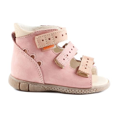 infant sandals memo shoes memo dino pink sandals memo shoes