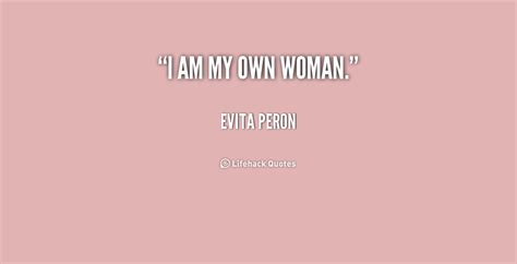i am enough 90 days of spiritual nuggets to recognize and embrace your authentic self books i am my own person quotes quotesgram