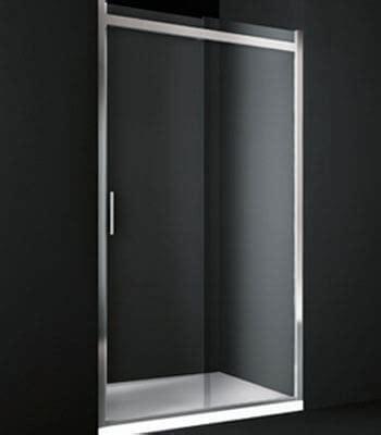 cabine doccia cesana archivio prodotti cabina doccia tecnodoor cesana