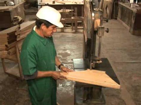 imagenes y muebles urbanos bolsa de trabajo como se hacen los muebles parte i youtube