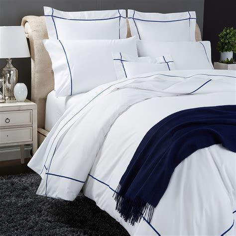bloomingdales bedding sale yves delorme athena collection bloomingdale s