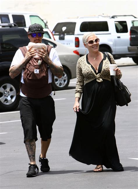 carey hart hair style 17 best images about p nk on pinterest on september
