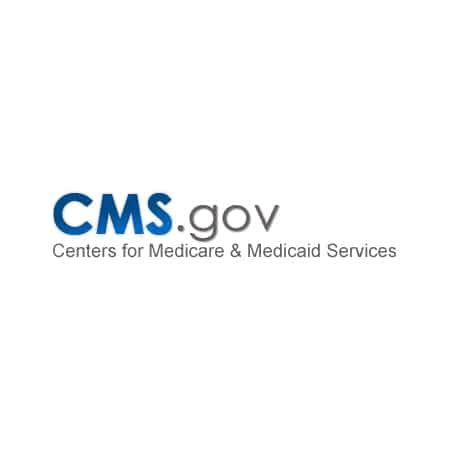 menu analysis and compliance with cms   vision software