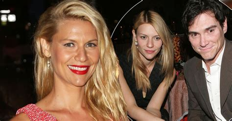 claire danes relationships claire danes defends relationship with billy crudup who