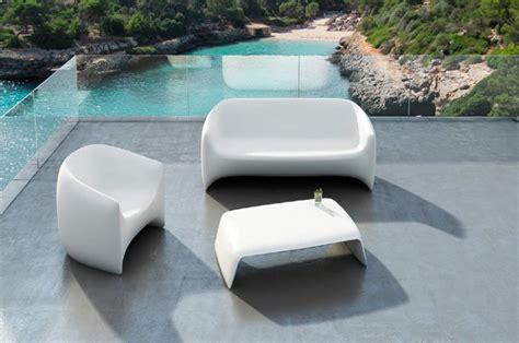 outdoor plastic sofa sofa for outdoor plastic stackable hotels idfdesign thesofa