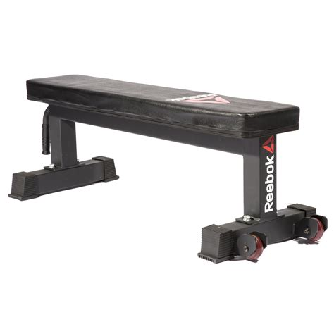 best utility bench reebok pro utility bench best uk prices