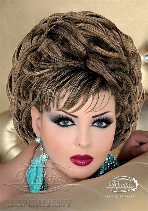 pictures of hair styles that make a big nose look smaller 363 best images about make up and hair ideas on pinterest