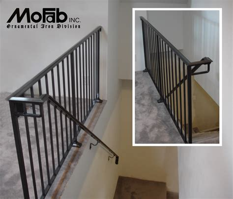 rot iron banister wrought iron railing old world fencing by ornamental iron
