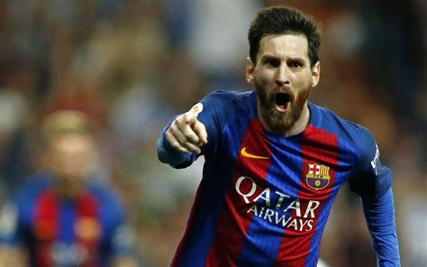 lionel messi biography francais messi ronaldo and the greatest player in history debate
