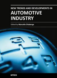 digital marketing technology in automotive industry books automotive technology automotive industry trends