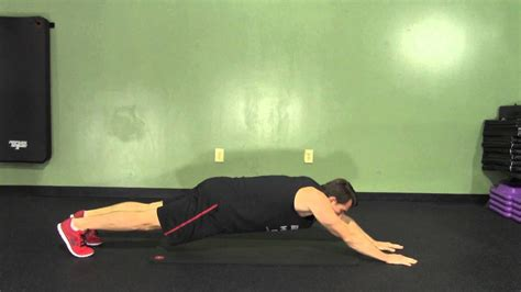 superman plank hasfit abdominal exercises ab exercises abs exercise
