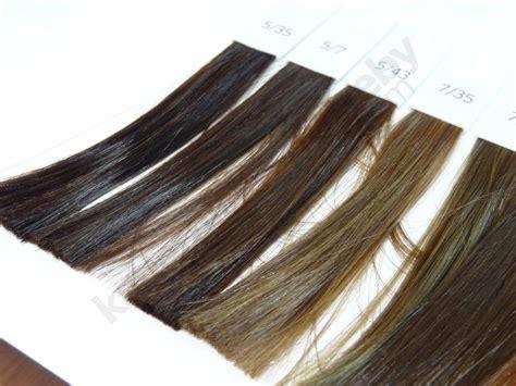 illumina color hair colour wella illumina color kadernicke potreby