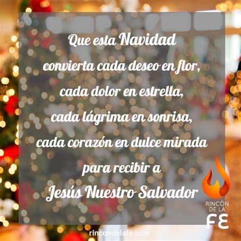 5 postales navide 241 as cristianas animadas para whatsapp dinamica navidad critiana frases cristianas de navidad y