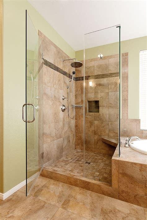 handicap accessible bathroom designs 100 handicap accessible bathroom design bathroom