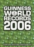 guinness world records 2012 1904994687 guinness world records 2012 gamer s edition by guinness world records reviews discussion