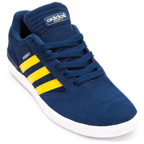 adidas kids shoes adidas busenitz j kids shoes