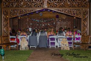 maui wedding venue south or west maui reception venues