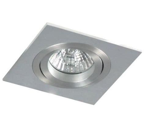 Lu Downlight 10 Watt gu10 50 watt led downlight led lighting