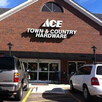 ace hardware up town center ace hardware home center closed hardware stores