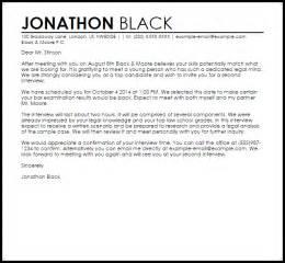 Kpmg Acceptance Letter 11 Decline Offer Letter Letter Template Word