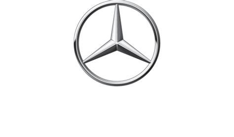 mercedes logo black and white euromotorcars premier dealer of mercedes benz bmw mini