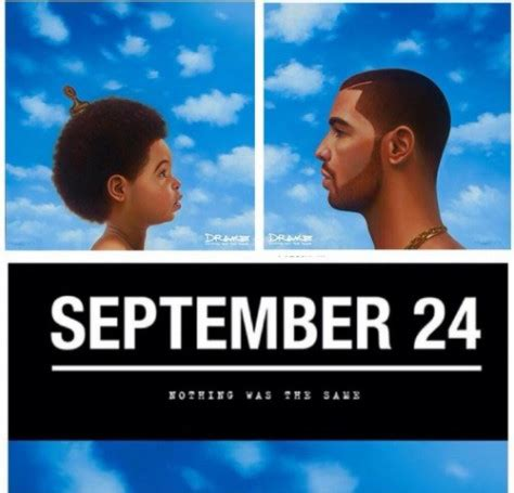 download mp3 drake album nothing was the same leak from drake s new album 305 to my city ft detail