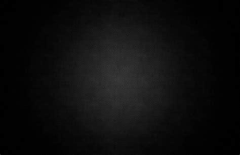 wallpaper hitam asus black texture wallpaper word wallpaper