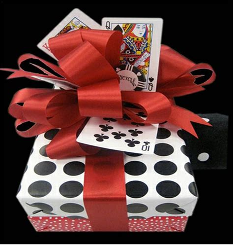 themed gift box ideas 8 best images about vegas gift on pinterest gifts boxes