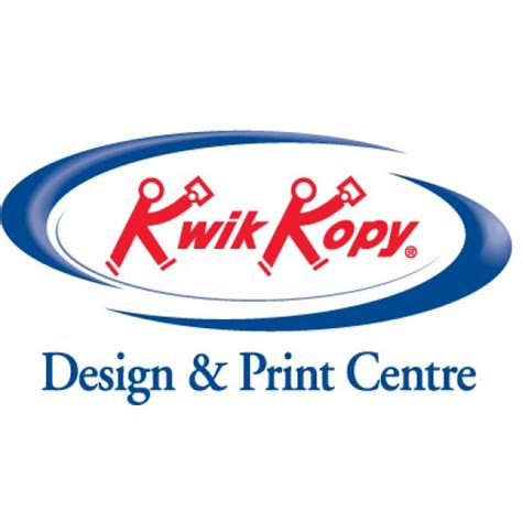 kwik kopy business card template kwik kopy business cards price choice image card design