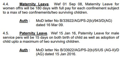 army regulation paternity leave 2016 army paternity leave milper message 2016 army regulation