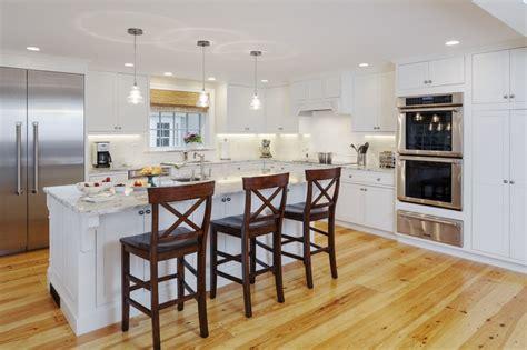 custom white kitchen cabinets concord white custom kitchen platt builders