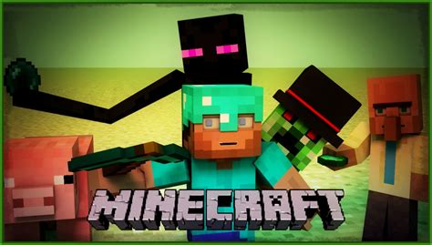 imagenes de minecraft videos fotos de minecraft en hd archivos imagenes de minecraft