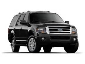 Ford Excursion 2014 2014 Ford Expedition Pictures Photos Gallery Motorauthority