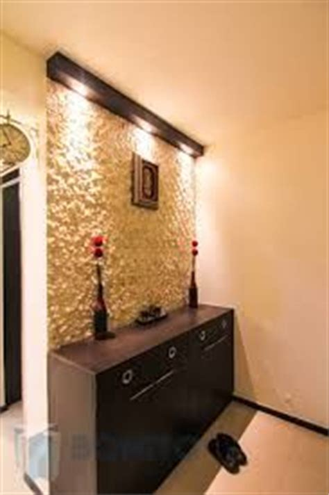 foyer ideas for apartments 1000 images about foyer on cladding