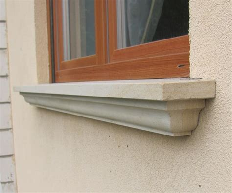 kalkstein fensterbank fensterb 228 nke granit marmor sandstein schiefer
