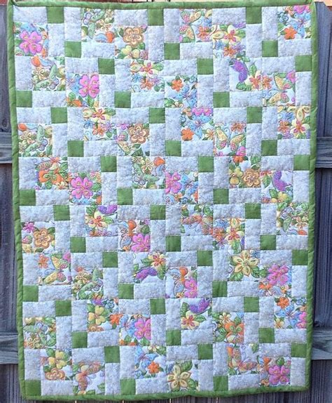 17 best ideas about missouri quilt on