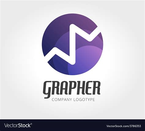 iphone app logo template app logo template technical app logo template design