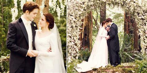 Sale Promo Gaun Pengantin Pesta Wedding Prewedding Korea Asli Import resepsi pernikahan vemale