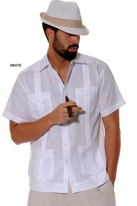 Men?s Linen Shirt, Guayabera shirt, Men?s linen pants, men?s Linen shorts, Linen Drawstring pant