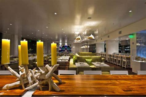 design zen cafe 13 stylish restaurant interior design ideas around the world