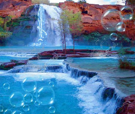 imagenes de movimientos naturales imagenes del mundo y fantasia paisajes en movimiento 9