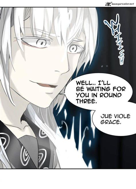 read tower of god tower of god 267 read tower of god 267 page 2