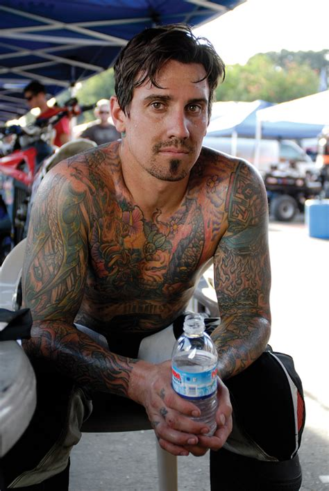 carey hart tattoo carey hart tattoos pictures images pics photos of his tattoos