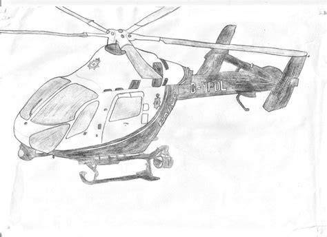 doodle helicopter how to draw helicopter