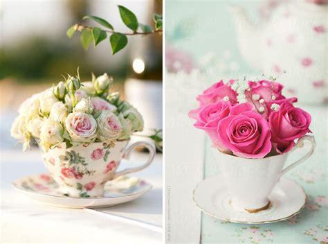 composizioni floreali con candele 6 alternative ai classici vasi per le vostre composizioni