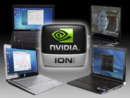 shootout: what's the best ion netbook?
