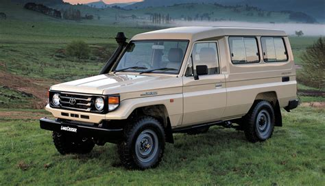 safari land cruiser toyota landcruiser safari vehicles for sale